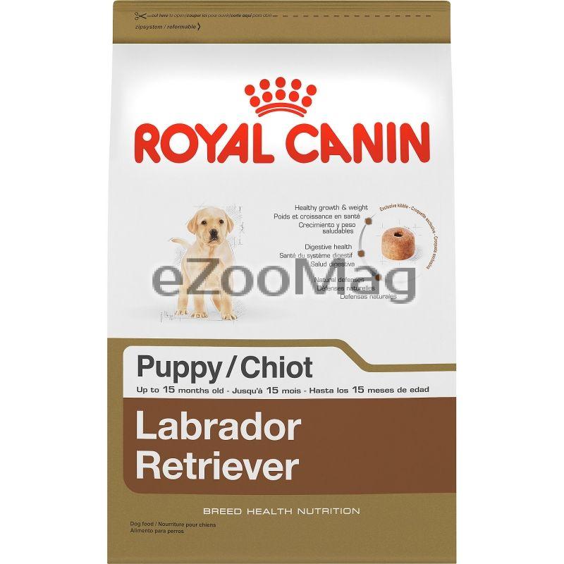 Сумки переноски для собак мелких и средних пород