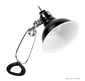 Exo Terra Wire Light Small PT-2060