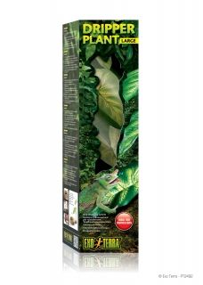 Exo Terra Dripper Plant Large РТ-2492