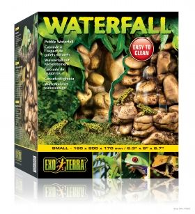 Exo Terra Natural Waterfall Large РТ-2907 29 x 29 x 30 cm