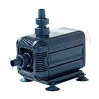 Hailea Water Pump HX-6520 for aquariums