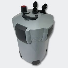Sunsun JHW-403B - External filter for aquriums up to 300L