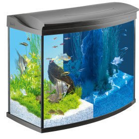Tetra Aquarium AquaArt LED 77x 38x68.2 cm 130L